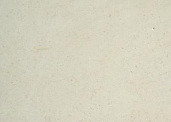 Cream-bello limestone